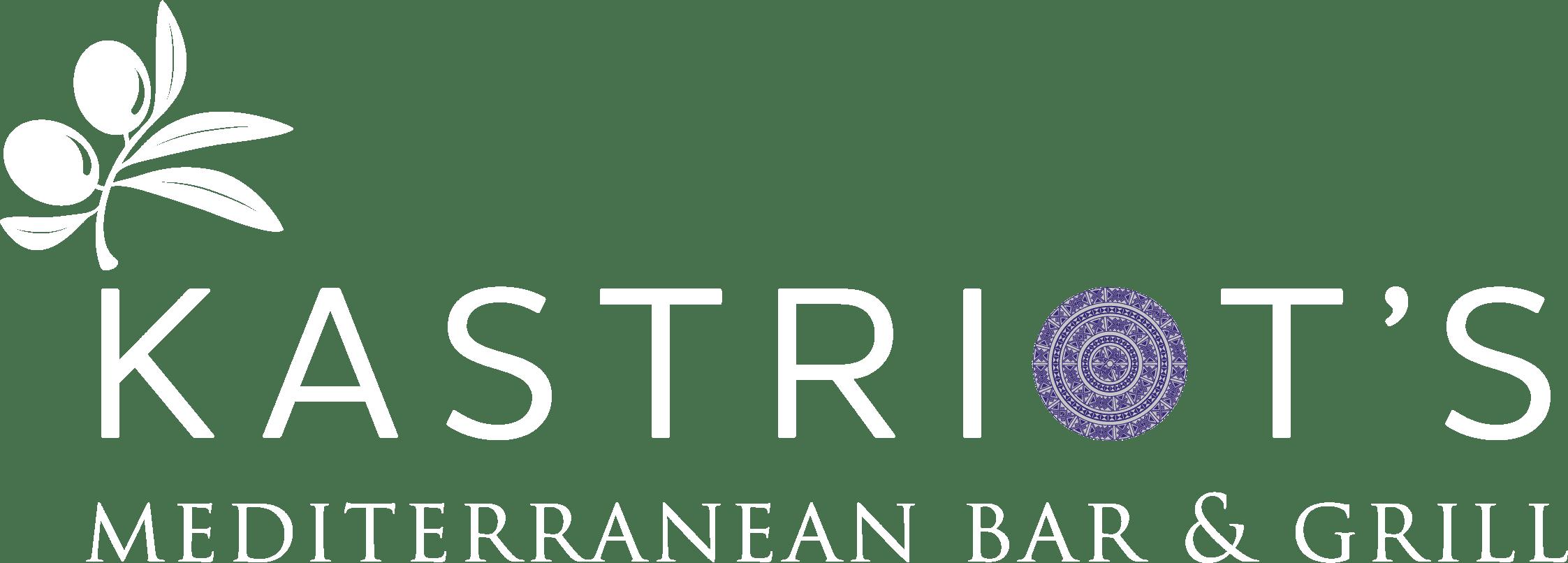 kastriots-white-logo-glasgow